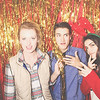 12-11-16 Atlanta Chick-fil-A PhotoBooth -   Team Member Christmas Party - RobotBooth20161211_0904