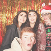12-11-16 Atlanta Chick-fil-A PhotoBooth -   Team Member Christmas Party - RobotBooth20161211_0690