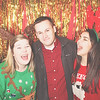 12-11-16 Atlanta Chick-fil-A PhotoBooth -   Team Member Christmas Party - RobotBooth20161211_0964