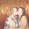 12-11-16 Atlanta Chick-fil-A PhotoBooth -   Team Member Christmas Party - RobotBooth20161211_0258