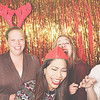 12-11-16 Atlanta Chick-fil-A PhotoBooth -   Team Member Christmas Party - RobotBooth20161211_0661