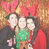 12-11-16 Atlanta Chick-fil-A PhotoBooth -   Team Member Christmas Party - RobotBooth20161211_0166