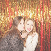 12-11-16 Atlanta Chick-fil-A PhotoBooth -   Team Member Christmas Party - RobotBooth20161211_0426