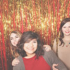 12-11-16 Atlanta Chick-fil-A PhotoBooth -   Team Member Christmas Party - RobotBooth20161211_0382