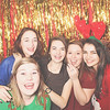 12-11-16 Atlanta Chick-fil-A PhotoBooth -   Team Member Christmas Party - RobotBooth20161211_0827