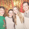 12-11-16 Atlanta Chick-fil-A PhotoBooth -   Team Member Christmas Party - RobotBooth20161211_0749
