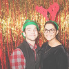 12-11-16 Atlanta Chick-fil-A PhotoBooth -   Team Member Christmas Party - RobotBooth20161211_0680