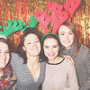 12-11-16 Atlanta Chick-fil-A PhotoBooth -   Team Member Christmas Party - RobotBooth20161211_0181