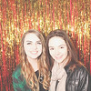 12-11-16 Atlanta Chick-fil-A PhotoBooth -   Team Member Christmas Party - RobotBooth20161211_1017