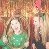 12-11-16 Atlanta Chick-fil-A PhotoBooth -   Team Member Christmas Party - RobotBooth20161211_0347