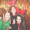 12-11-16 Atlanta Chick-fil-A PhotoBooth -   Team Member Christmas Party - RobotBooth20161211_0173