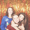 12-11-16 Atlanta Chick-fil-A PhotoBooth -   Team Member Christmas Party - RobotBooth20161211_0843