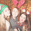 12-11-16 Atlanta Chick-fil-A PhotoBooth -   Team Member Christmas Party - RobotBooth20161211_0632