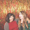 12-11-16 Atlanta Chick-fil-A PhotoBooth -   Team Member Christmas Party - RobotBooth20161211_0431