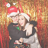 12-11-16 Atlanta Chick-fil-A PhotoBooth -   Team Member Christmas Party - RobotBooth20161211_0706