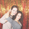 12-11-16 Atlanta Chick-fil-A PhotoBooth -   Team Member Christmas Party - RobotBooth20161211_0740