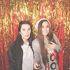 12-11-16 Atlanta Chick-fil-A PhotoBooth -   Team Member Christmas Party - RobotBooth20161211_0721