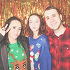 12-11-16 Atlanta Chick-fil-A PhotoBooth -   Team Member Christmas Party - RobotBooth20161211_0230