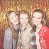 12-11-16 Atlanta Chick-fil-A PhotoBooth -   Team Member Christmas Party - RobotBooth20161211_0247