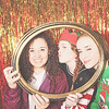 12-11-16 Atlanta Chick-fil-A PhotoBooth -   Team Member Christmas Party - RobotBooth20161211_0143