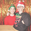 12-11-16 Atlanta Chick-fil-A PhotoBooth -   Team Member Christmas Party - RobotBooth20161211_0515