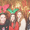 12-11-16 Atlanta Chick-fil-A PhotoBooth -   Team Member Christmas Party - RobotBooth20161211_0150