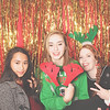 12-11-16 Atlanta Chick-fil-A PhotoBooth -   Team Member Christmas Party - RobotBooth20161211_0198