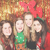 12-11-16 Atlanta Chick-fil-A PhotoBooth -   Team Member Christmas Party - RobotBooth20161211_0812
