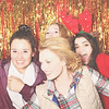 12-11-16 Atlanta Chick-fil-A PhotoBooth -   Team Member Christmas Party - RobotBooth20161211_0894
