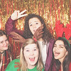 12-11-16 Atlanta Chick-fil-A PhotoBooth -   Team Member Christmas Party - RobotBooth20161211_0130