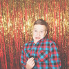 12-11-16 Atlanta Chick-fil-A PhotoBooth -   Team Member Christmas Party - RobotBooth20161211_0351