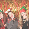 12-11-16 Atlanta Chick-fil-A PhotoBooth -   Team Member Christmas Party - RobotBooth20161211_0582