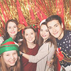 12-11-16 Atlanta Chick-fil-A PhotoBooth -   Team Member Christmas Party - RobotBooth20161211_0136