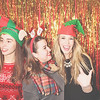 12-11-16 Atlanta Chick-fil-A PhotoBooth -   Team Member Christmas Party - RobotBooth20161211_0588