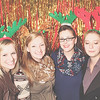 12-11-16 Atlanta Chick-fil-A PhotoBooth -   Team Member Christmas Party - RobotBooth20161211_0332