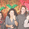 12-11-16 Atlanta Chick-fil-A PhotoBooth -   Team Member Christmas Party - RobotBooth20161211_0180