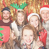 12-11-16 Atlanta Chick-fil-A PhotoBooth -   Team Member Christmas Party - RobotBooth20161211_0287