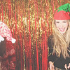 12-11-16 Atlanta Chick-fil-A PhotoBooth -   Team Member Christmas Party - RobotBooth20161211_0600