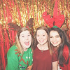 12-11-16 Atlanta Chick-fil-A PhotoBooth -   Team Member Christmas Party - RobotBooth20161211_0821