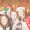 12-11-16 Atlanta Chick-fil-A PhotoBooth -   Team Member Christmas Party - RobotBooth20161211_0278