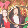 12-11-16 Atlanta Chick-fil-A PhotoBooth -   Team Member Christmas Party - RobotBooth20161211_0203