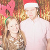 12-11-16 Atlanta Chick-fil-A PhotoBooth -   Team Member Christmas Party - RobotBooth20161211_0639
