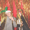 12-11-16 Atlanta Chick-fil-A PhotoBooth -   Team Member Christmas Party - RobotBooth20161211_0789