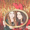 12-11-16 Atlanta Chick-fil-A PhotoBooth -   Team Member Christmas Party - RobotBooth20161211_1014