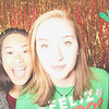 12-11-16 Atlanta Chick-fil-A PhotoBooth -   Team Member Christmas Party - RobotBooth20161211_0199