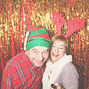 12-11-16 Atlanta Chick-fil-A PhotoBooth -   Team Member Christmas Party - RobotBooth20161211_0853