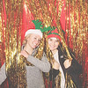 12-11-16 Atlanta Chick-fil-A PhotoBooth -   Team Member Christmas Party - RobotBooth20161211_0790