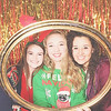 12-11-16 Atlanta Chick-fil-A PhotoBooth -   Team Member Christmas Party - RobotBooth20161211_0207