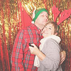 12-11-16 Atlanta Chick-fil-A PhotoBooth -   Team Member Christmas Party - RobotBooth20161211_0852