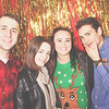 12-11-16 Atlanta Chick-fil-A PhotoBooth -   Team Member Christmas Party - RobotBooth20161211_0995